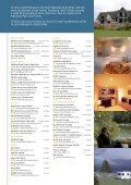 accommodation - Page 2