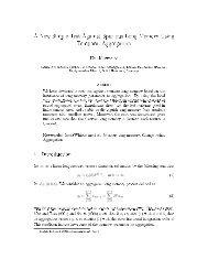 Download - Institut für Statistik - Leibniz Universität Hannover