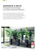 Lechuza Broschüre zur Premium Collection - Seite 7