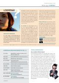 vertrieb - Staufenbiel - Seite 7