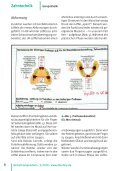 tb-serviceline.de/download/partner/dasdentallabor/... - Seite 3