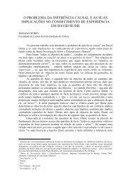 JOSIANO NEREU_O problema da inferencia ... - adelinotorres.com