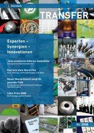 Innovationen - STI EMII