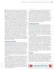 Grundlagen der Pferdereproduktion - Peter Richterich - Page 2