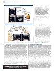 Grundlagen der Pferdereproduktion - Peter Richterich - Page 5