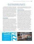 Grundlagen der Pferdereproduktion - Peter Richterich - Page 6