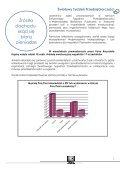Źródła dochodu - Centrum Informacji Biznesowej i Europejskiej - Page 2