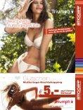 20 % auf Bademode - Stigger Mode - FMZ Imst - Seite 3