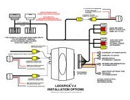 New Mygig Lockpick V4 Instructions Copyright 2011.pdf - Autotoys