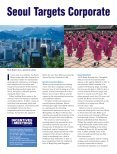Korea / Seoul - micePLACES - Page 2