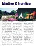 Korea / Seoul - micePLACES - Page 3