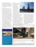 Korea / Seoul - micePLACES - Page 5