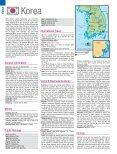 Korea / Seoul - micePLACES - Page 6