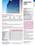 Korea / Seoul - micePLACES - Page 7