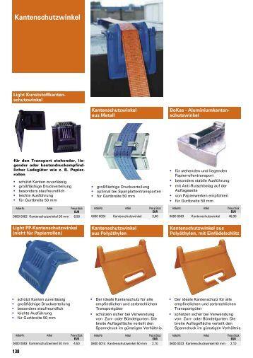 anti rutsch matten ladungssicherungen transportsicherungen antirutschmatten antirutschmatten. Black Bedroom Furniture Sets. Home Design Ideas