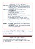 ROTARY CLUB GAVI LIBARNA - Rotary Gavi Libarna - Page 3