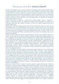 ROTARY CLUB GAVI LIBARNA - Rotary Gavi Libarna - Page 4