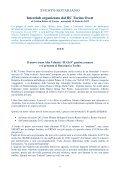 ROTARY CLUB GAVI LIBARNA - Rotary Gavi Libarna - Page 6