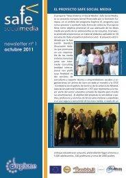 descargar pdf - Safe Social Media