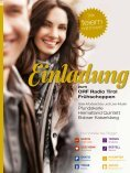Nachtshopping - Stigger Mode - FMZ Imst - Seite 2
