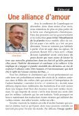 Une alliance d'amour Une alliance d'amour - Holy Cross ... - Page 3