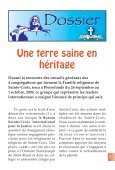 Une alliance d'amour Une alliance d'amour - Holy Cross ... - Page 5