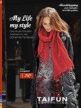 € 20.- - Stigger Mode - FMZ Imst - Seite 4
