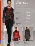 € 20.- - Stigger Mode - FMZ Imst - Seite 6