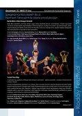 Kecskeméti Kulturális és Konferencia Központ - Page 7
