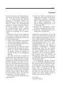 Innovations - Alcatel-Lucent Stiftung für Kommunikationsforschung - Seite 4
