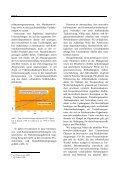 Innovations - Alcatel-Lucent Stiftung für Kommunikationsforschung - Seite 7