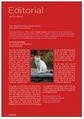 Bewohnerinnen - stanislav kutac imagestrategien gestaltung fotografie - Seite 2