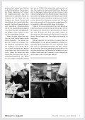 Bewohnerinnen - stanislav kutac imagestrategien gestaltung fotografie - Seite 7