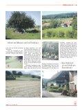 Bauernland Unterland - Seite 2