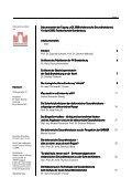 Elektronische Gesundheitskarte - Alcatel-Lucent Stiftung für ... - Seite 2