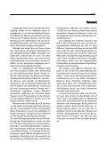 Elektronische Gesundheitskarte - Alcatel-Lucent Stiftung für ... - Seite 4