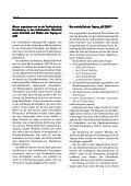 Elektronische Gesundheitskarte - Alcatel-Lucent Stiftung für ... - Seite 5
