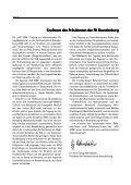 Elektronische Gesundheitskarte - Alcatel-Lucent Stiftung für ... - Seite 7
