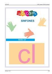 cl - Educarm