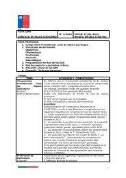 27 ENERO 2012.pdf - Servicio de Salud Coquimbo - Home