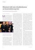 Schwerpunktthema - Stiftung Scheuern - Seite 4