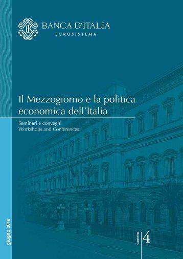 4_volume_mezzogiorno_2010