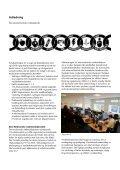 Dansk Indeks - Region Midtjylland - Page 5