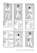 Taegeuk 2 - Ballerup Taekwondo Klub - Page 4