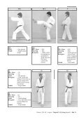 Taegeuk 2 - Ballerup Taekwondo Klub - Page 6