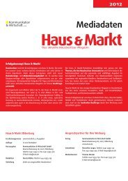 Mediadaten 12 ol h&M wester layout 1