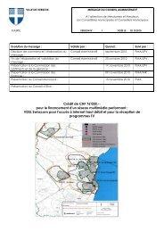 20101104_message_BG_VDSL_swisscom.pdf - Versoix