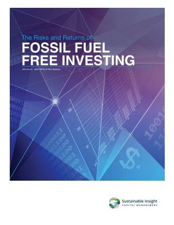 FFFI-Booklet