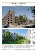 download pdf (4,6 mb) - Stefan Forster Architekten - Page 5