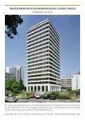 download pdf (4,6 mb) - Stefan Forster Architekten - Page 7